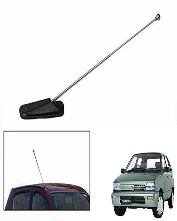 FM - Antenna - For Suzuki - Mehran