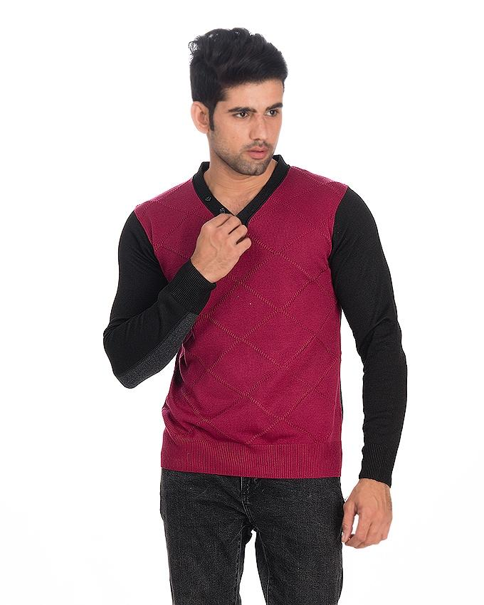 Buy Oxford Sweaters At Best Prices Online In Pakistan Darazpk