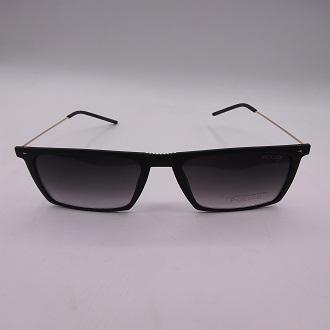6e16ffd6e67 Police Sunglasses men