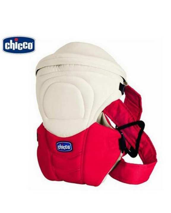 Baby Carry Bag 3 Position Carrier