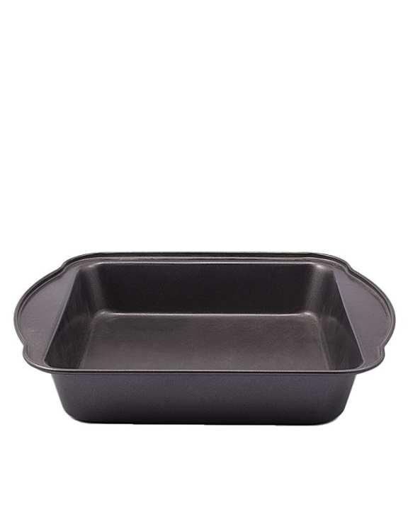 Easy Grip Square Cake Pan