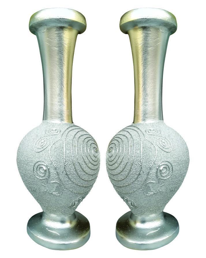Buy Handicraft Home Vases Vessels At Best Prices Online In