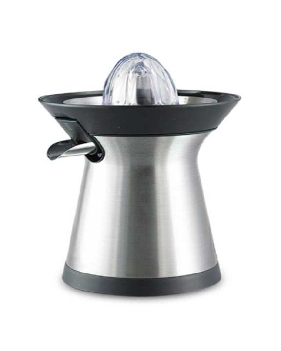 Dawlance Dawlance DWCJ- 1001 Citrus Press, Steel Body, Food Graded