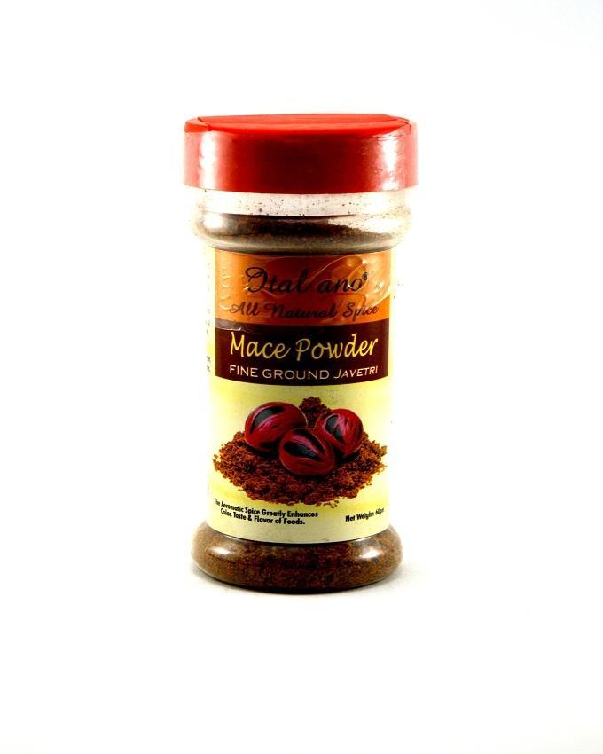 Mace Powder - 60g