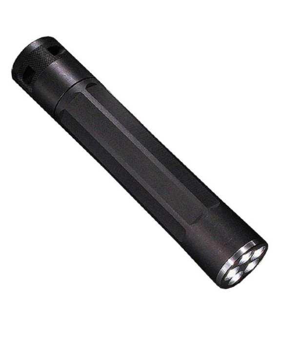 X5 D M Flashlight - Black - Gift Box - X5 D M - G B - I