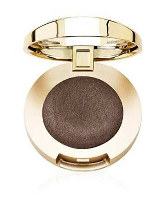 Bella Eyes Gel Powder Eyeshadow - Bella Taupe