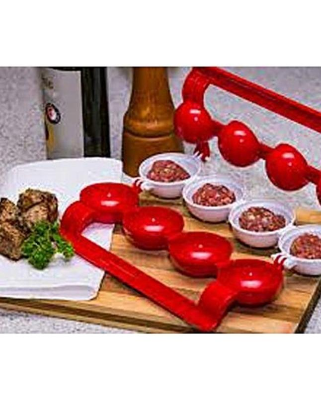 Buy Meat One Table Linen Accessories at Best Prices Online