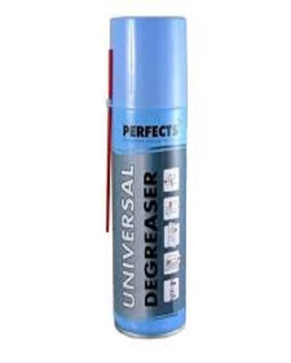 Universal Degreaser - 200ML
