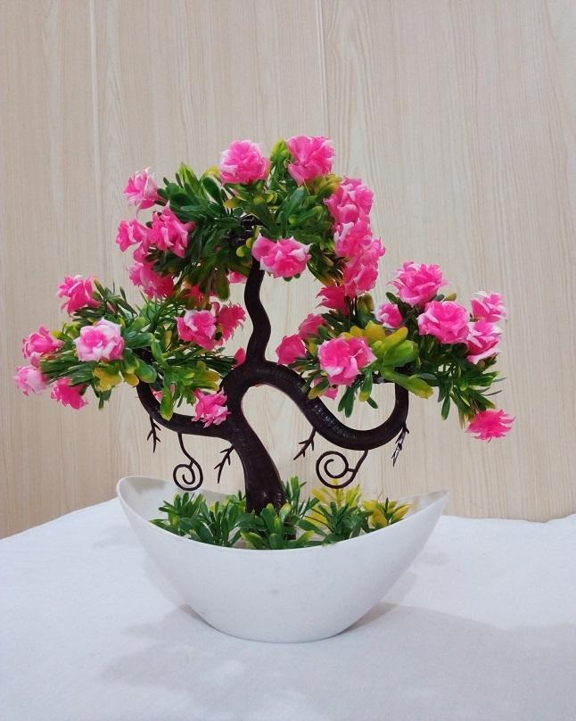 Artificial Flowers Plants Online In Pakistan Daraz