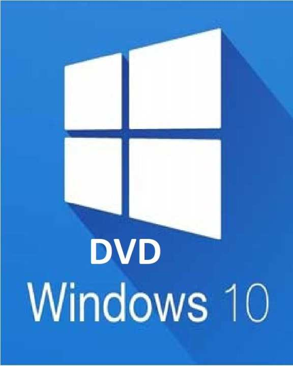 Window 10 for PC and Laptop