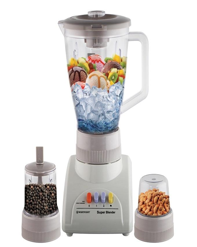 Grinder blender dating application