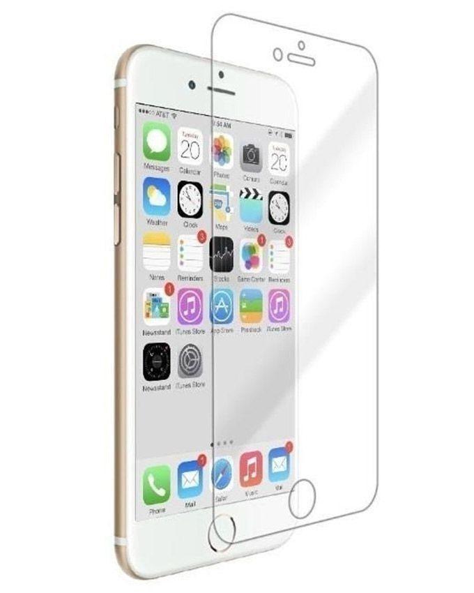 Tempered Glass Screen Protector - Iphone 6/6S