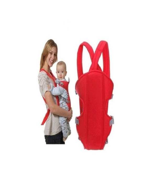Baby Carrier Baby Carrier