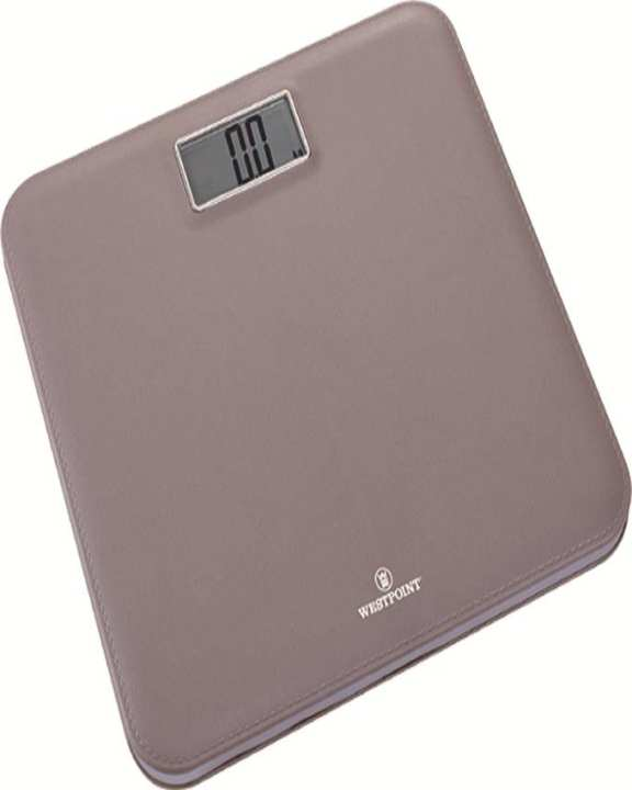 Westpoint WF-7008 - Digital Weight Scale
