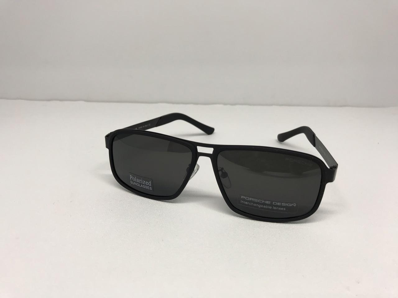 d40d8ebe218 Buy TJ FASHION mens sunglasses at Best Prices Online in Pakistan ...