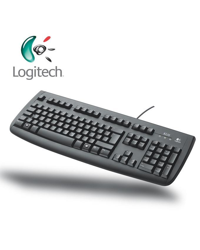 Logitech Online Store In Pakistan Daraz Pk