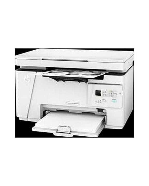 HP Laserjet Printer m26a (3 in 1) Print Scan & Copy