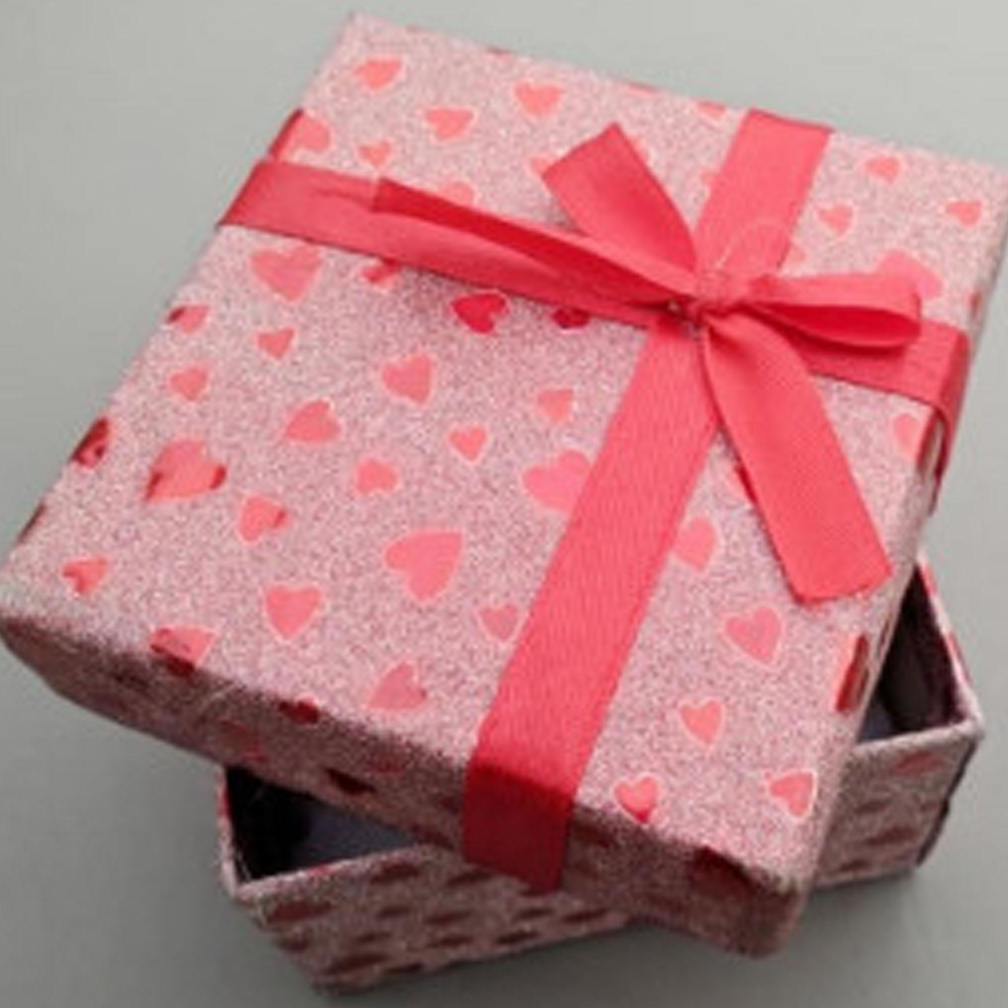 Buy Butterfly Gifts Wrapping At Best Prices Online In Pakistan