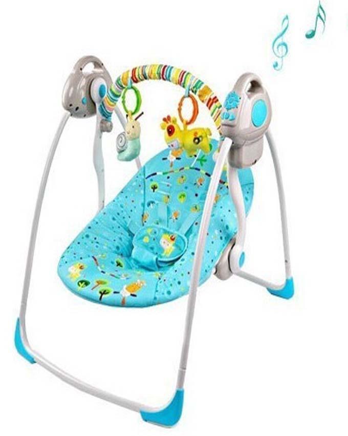 fe2f4e089 Buy Baby Swings Online   Best Price in Pakistan - Daraz.pk