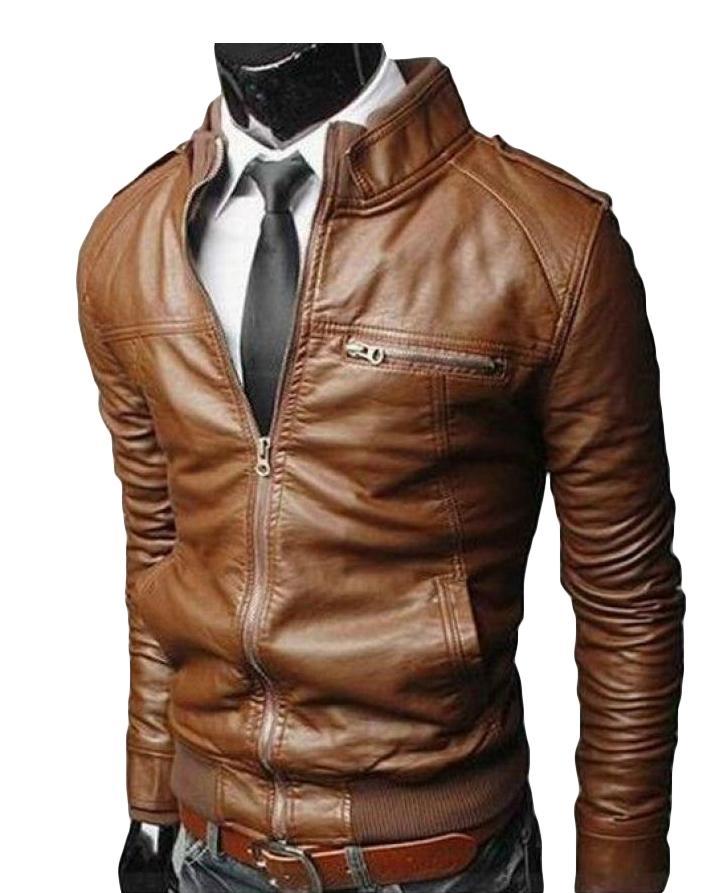 Men S Jackets Online Leather Jackets Daraz Pakistan