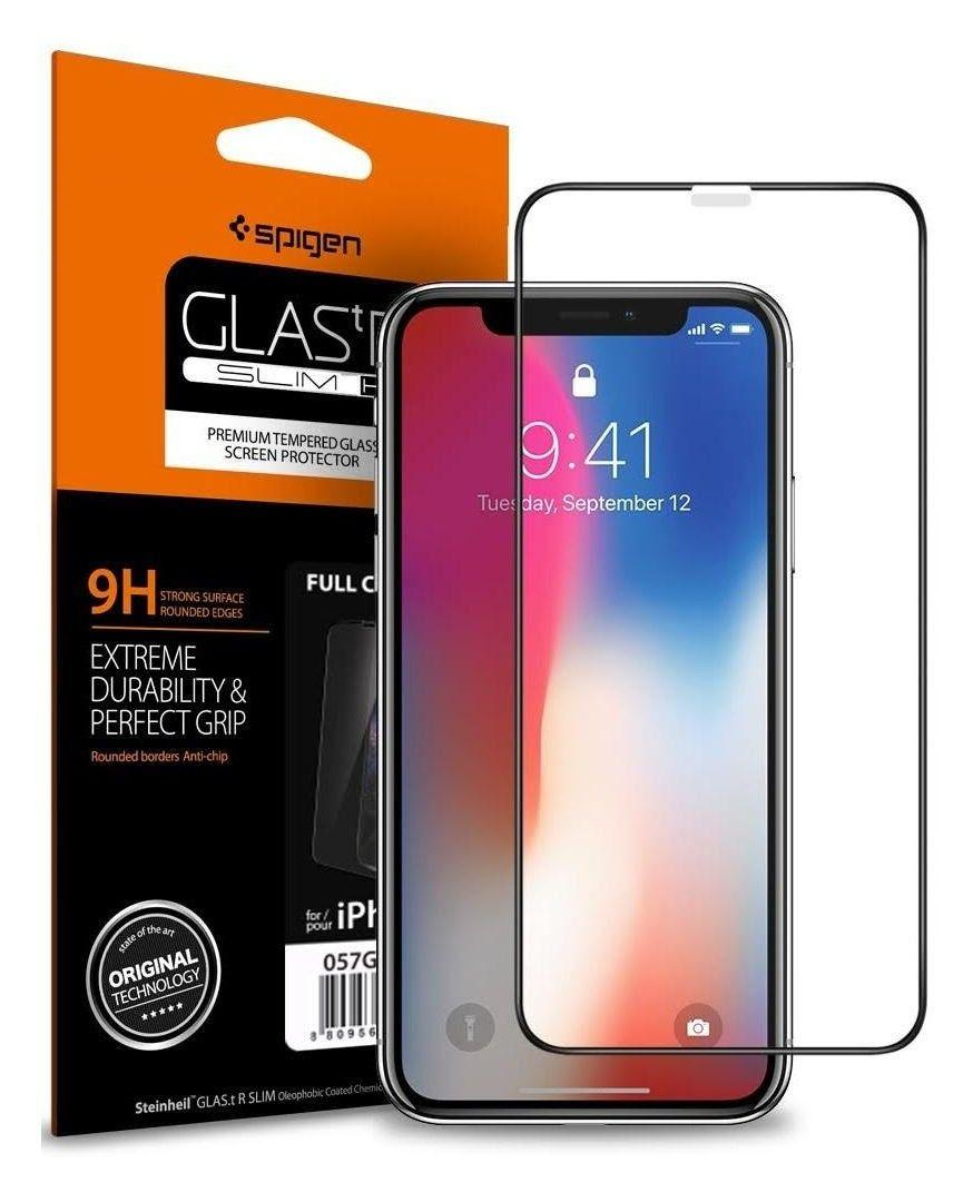Spigen Mobile Cases Online Store In Pakistan Neo Hybrid Crystal Case For Lg G5 Se Gunmetal Iphone X Xs Screen Protector