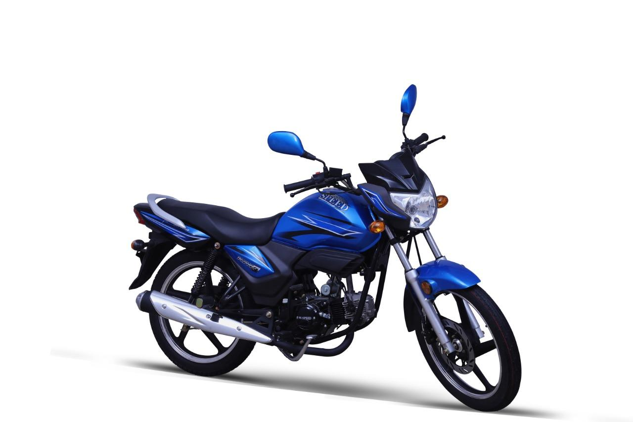 Buy Motorcycle Spare Parts Accessories Online In Pakistan Yamaha Line Fuel Filters Hi Speed Alpha 100cc Blue Karachi Only