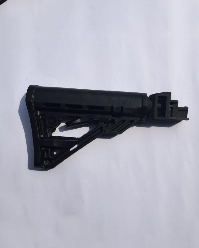 Ak 47 Modification kit -Imported