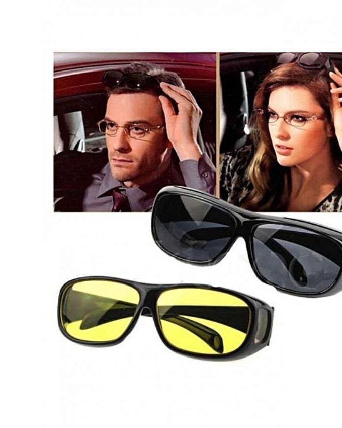 Buy Night Comfort womens sunglasses at Best Prices Online in ... 038d159ec19