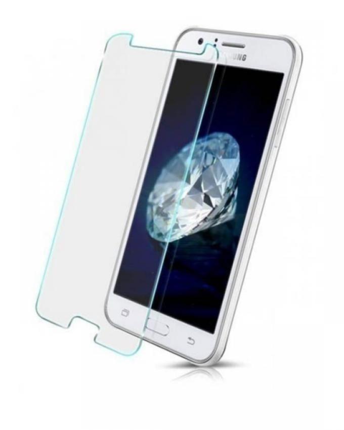 Glass Protector For Samsung J3