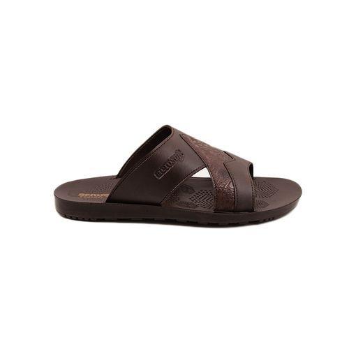 daraz.pk aerosoft chaussures chaussures chaussures boutique en ligne au pakistan 8225bd