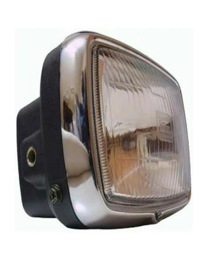 70cc Bike Headlight