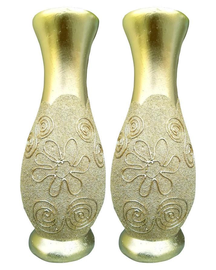 Buy Handicraft Home Vases Vessels At Best Prices Online In