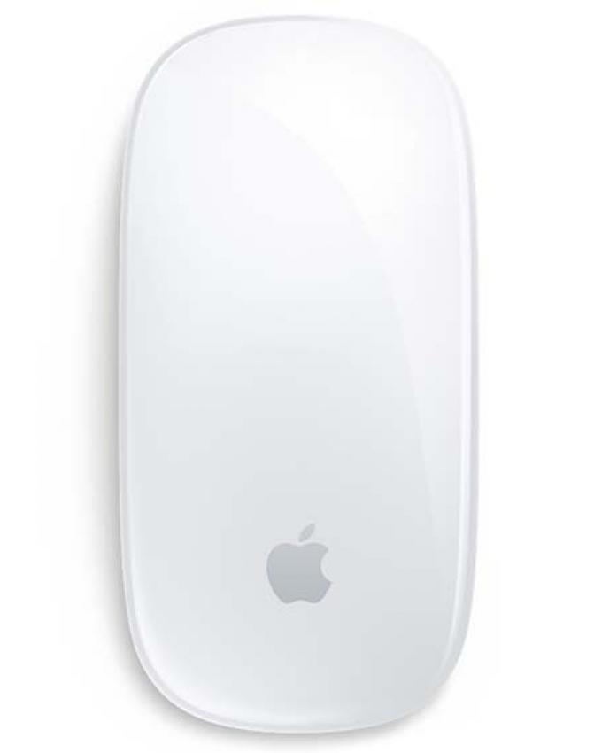 Apple Telenor Buy Apple Telenor At Best Price In Pakistan Www