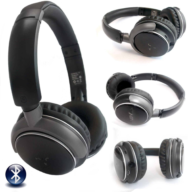 Buy Beats In Ear Headphones At Best Prices Online Pakistan P47 Headphone Wireless Nia Q1 Bluetooth