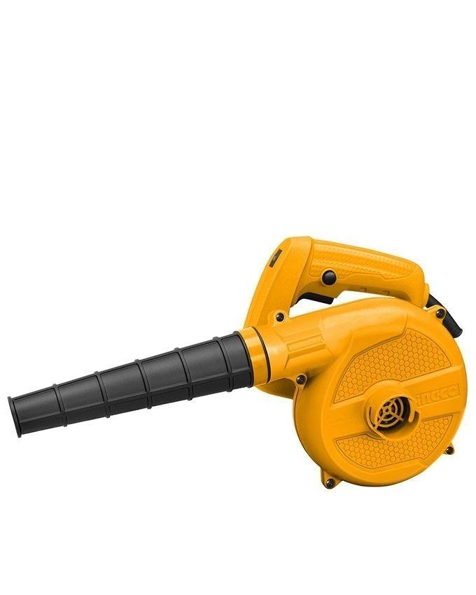 INGCO 400W - Aspirator Blower - Yellow