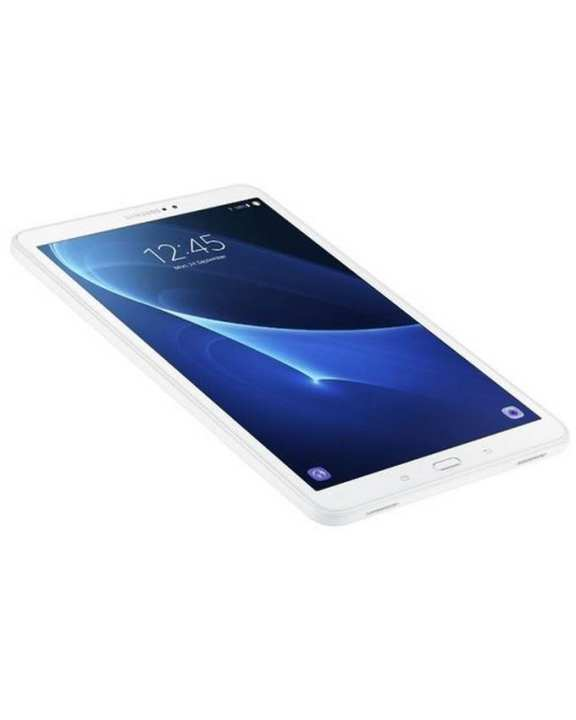 Galaxy Tab A 10.1 (2016) Sm-T580