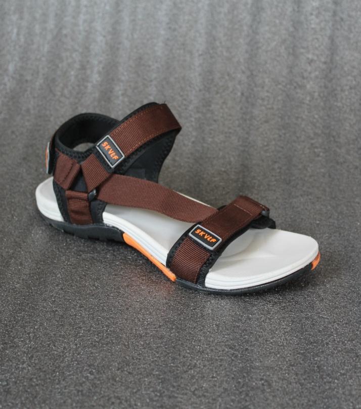 b774a1f45 Men s Sandals   Slippers Online - Daraz Pakistan