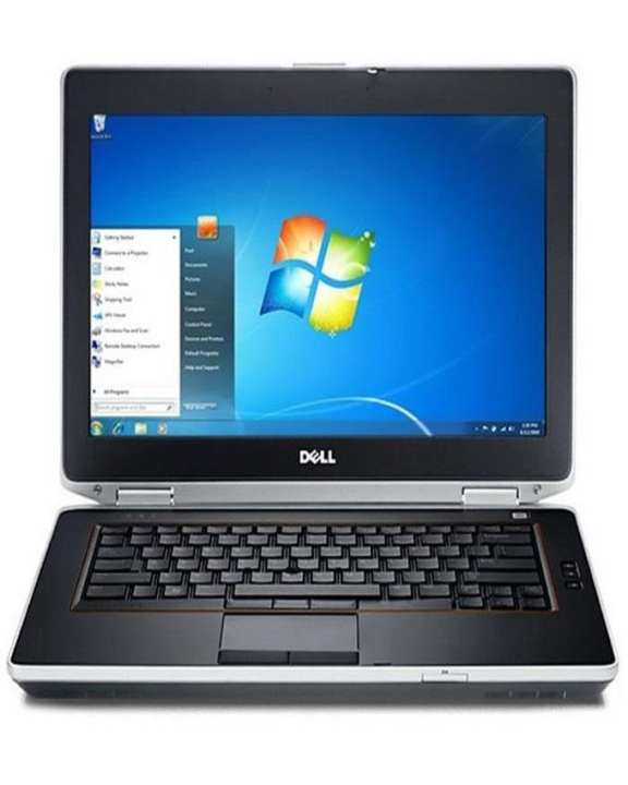 latitude 6420 i5 2nd Gen 14.1'' Screen, FREE LAPTOP BAG