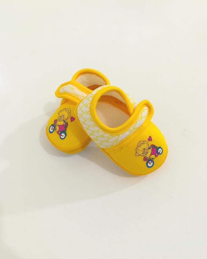 ab008c369fd15 Shoes - Buy Shoes at Best Price in Pakistan