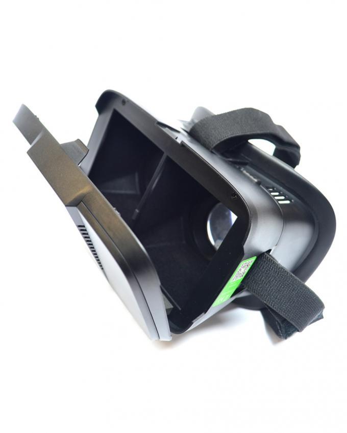 Bobo VR - Z2 VR Glass