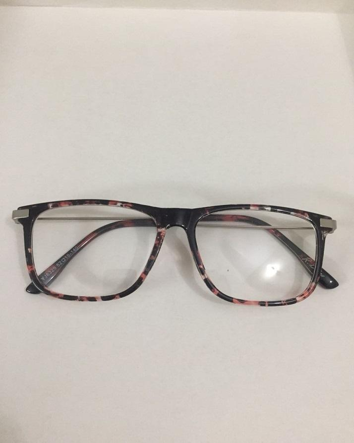 5103e7c38307 Buy Chinese womens eyeglasses at Best Prices Online in Pakistan ...