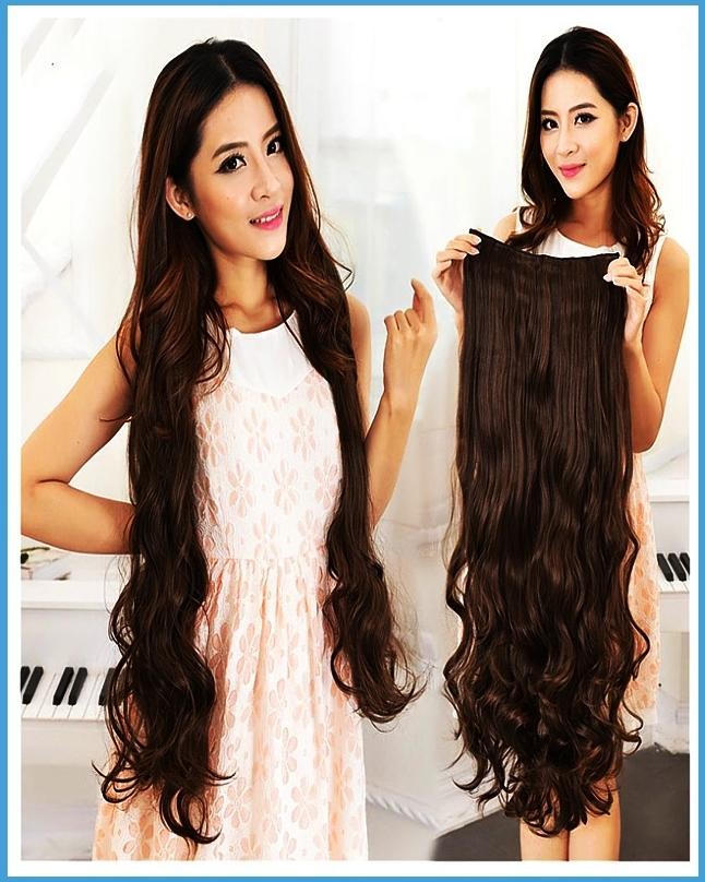 Buy Hair Ext Wig Hair Extensions Pads At Best Prices Online In