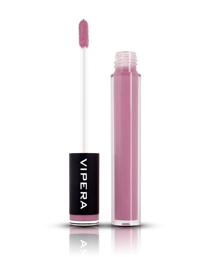 Elite Lip Gloss Matt Pink - 207 Raritas