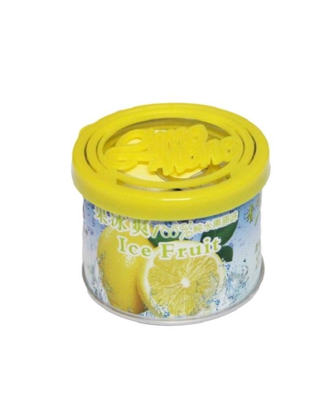 Aiteli Lemon Gel Freshener For Cars