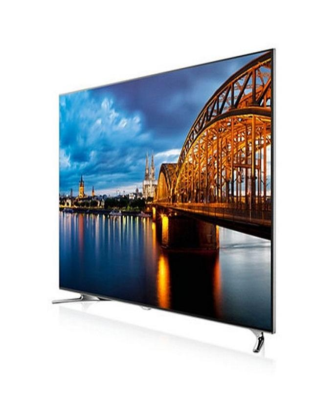 Buy Samsung Televisions At Best Prices Online In Pakistan Darazpk