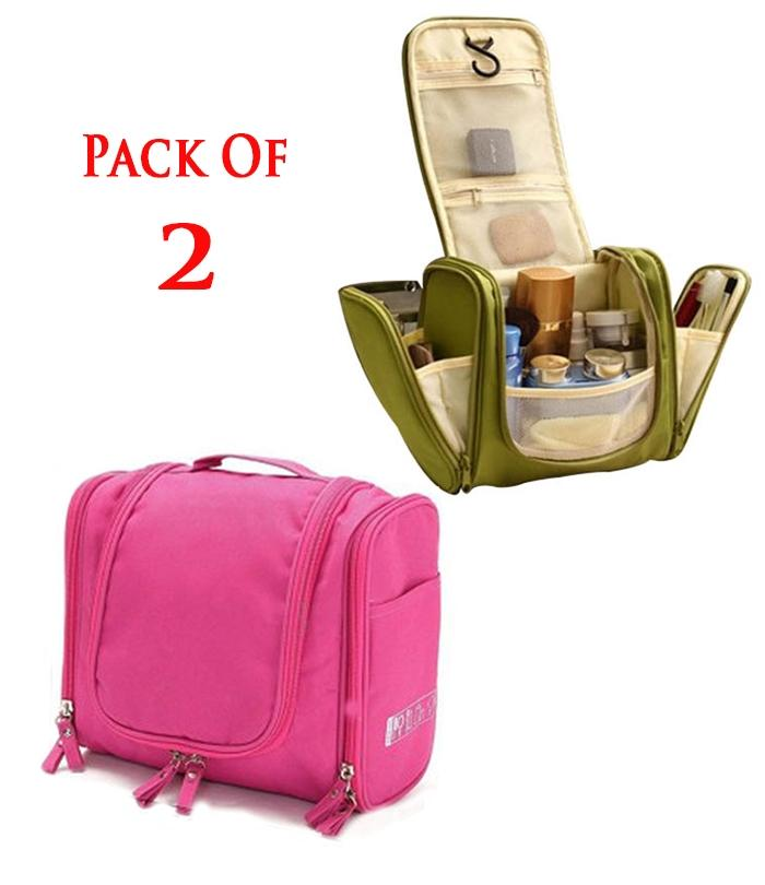 53502eb1c1 Luggage Shop  Carry-On Bags   Suitcases Online in Pakistan - Daraz.pk