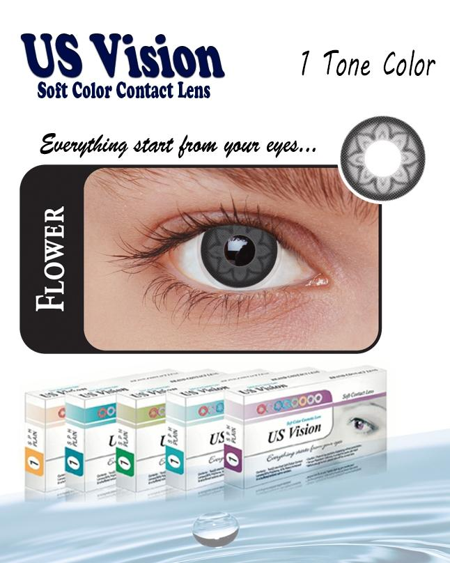 7dddf26645 Buy Contact Lens Online Collection Eyewear Glasses at Best Prices ...