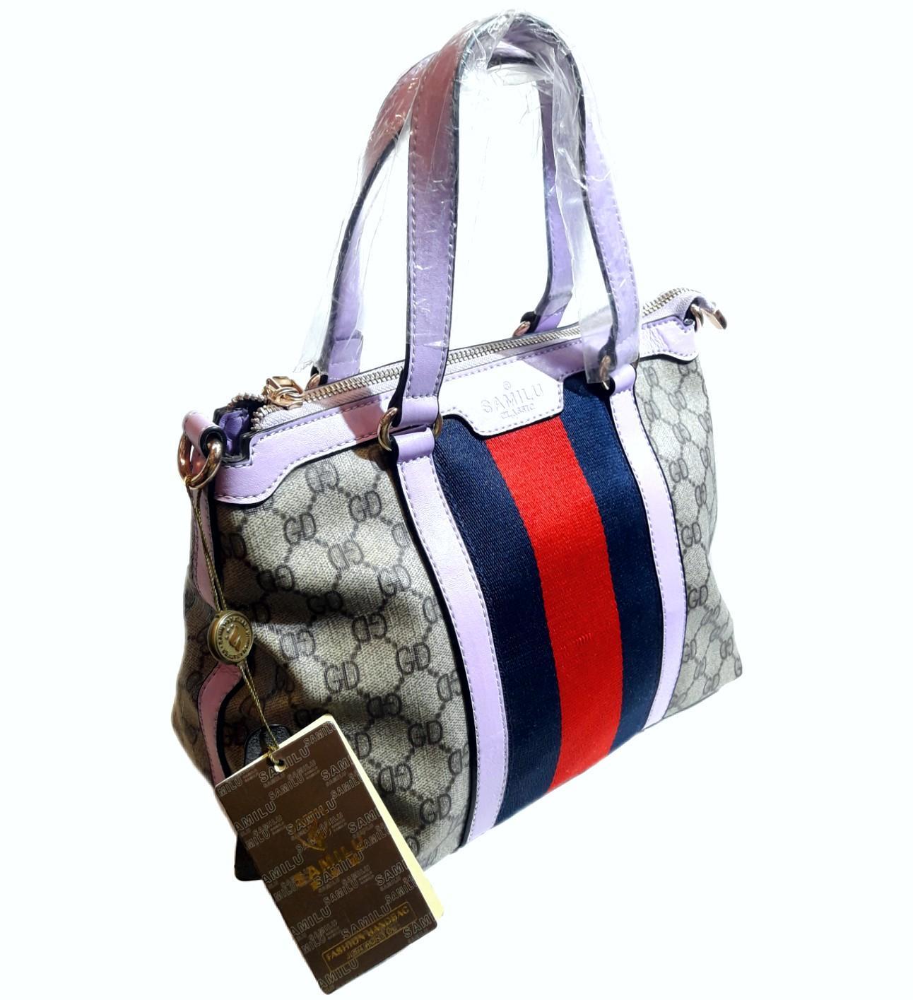 Women Tote Bags - Buy Women Tote Bags at Best Price in Pakistan ... 975869baca9af
