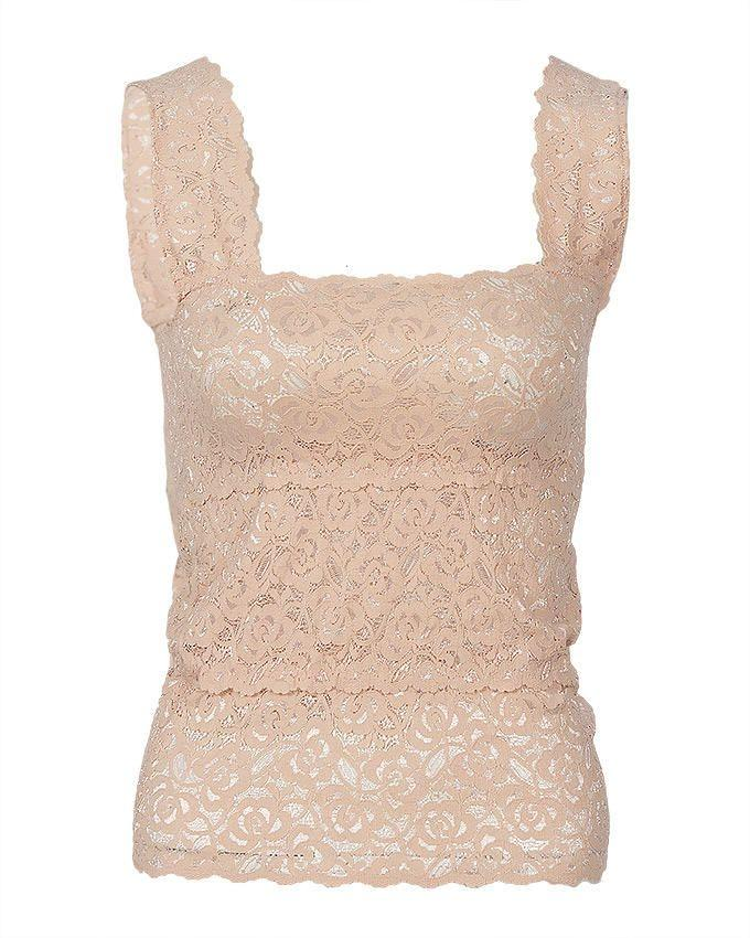 71479458cedcf Skin Stretchable Imported Lace Bra - Fashion 2000-S