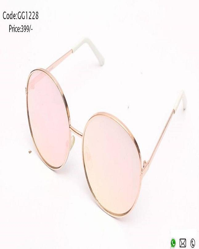 fa15adbdd Womens Sunglasses: Buy Ladies Sunglasses Online in Pakistan - Daraz.pk